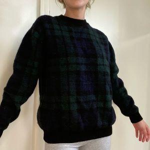 3/$19✨ Eddie Bauer Sweater